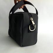 minibag-held