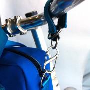 minibag-BikeAttachment