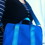 minibag-withstrap
