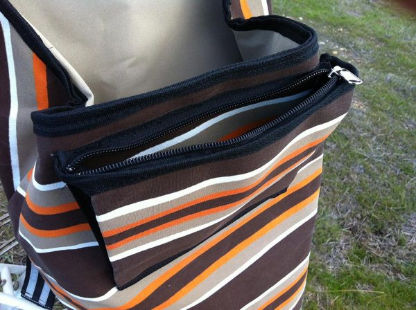 canvas-pannier-pocket