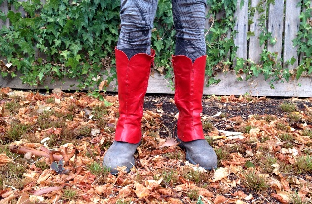 spats-red3