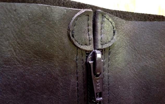 spats-zipdetail