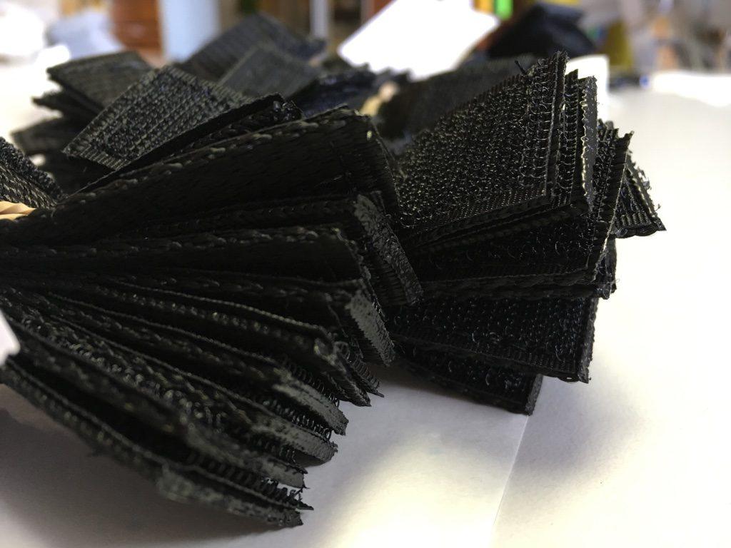 webbing-velcro-straps